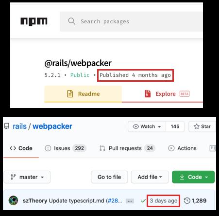 webpacker release