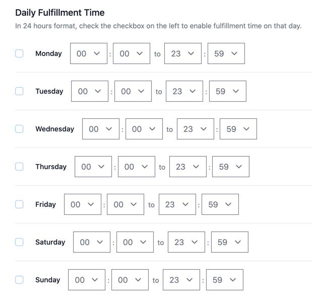 fulfillment_time