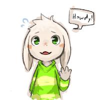 howdy avatar